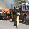 TFD Recycle Fire-1305