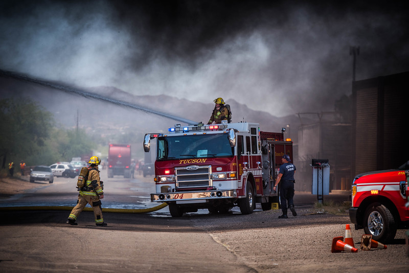 TFD Recycle Fire-1477