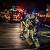 TFD Tailor Fire 1014-Edit