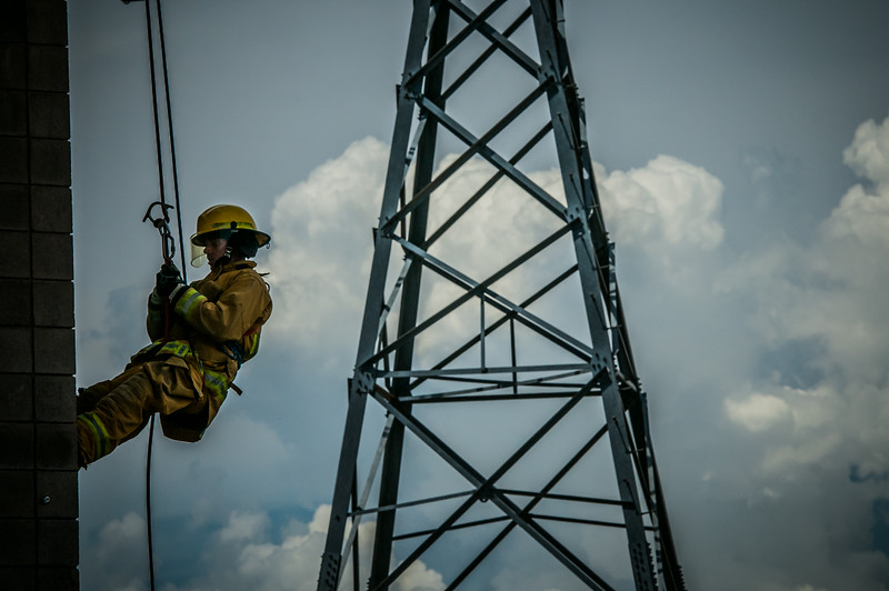TFD Academy Repelling-2114-2