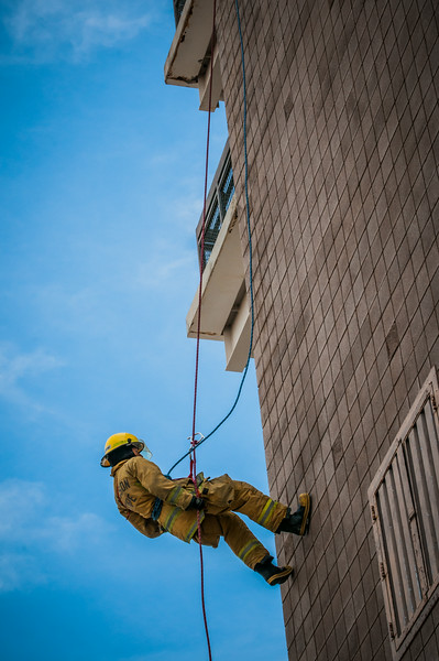 TFD Academy Repelling-2069-2