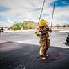 TFD Academy Repelling-1087
