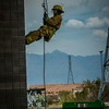 TFD Academy Repelling-2120