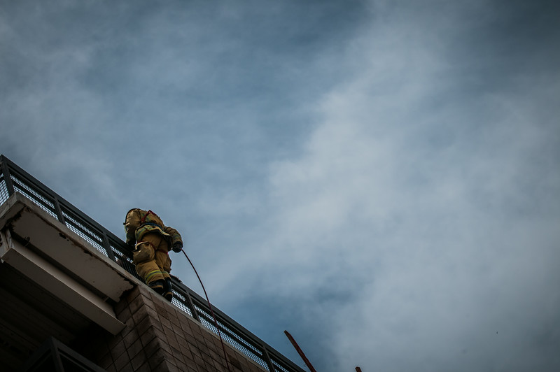 TFD Academy Repelling-2058-2
