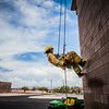 TFD Academy Repelling-1075