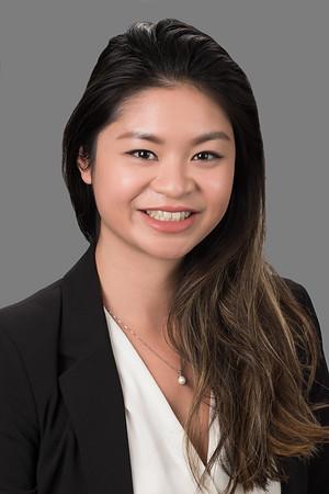 Nguyen_Tiffany