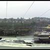 Willamette River Falls