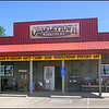 Trading Post and Antiques