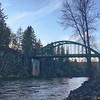 1970 Barton Bridge
