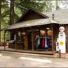 Camp Sherman Store
