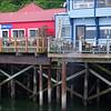 Historic Bay Front