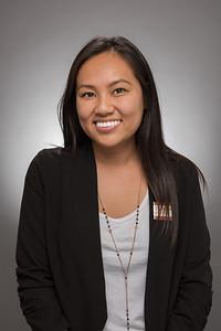 Nikkie Nguyen; Female; Headshot Headshots; Image; Sex