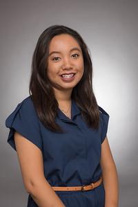 Cathy Tran; Female; Headshot Headshots; Image; Sex