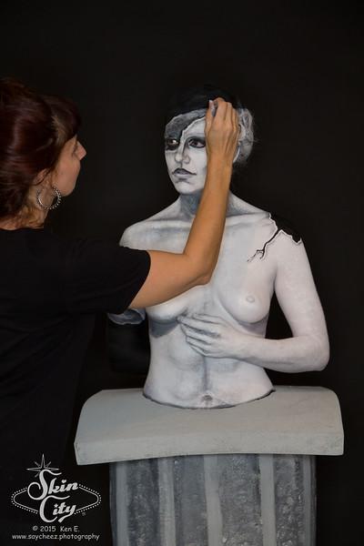 sculpture-1487