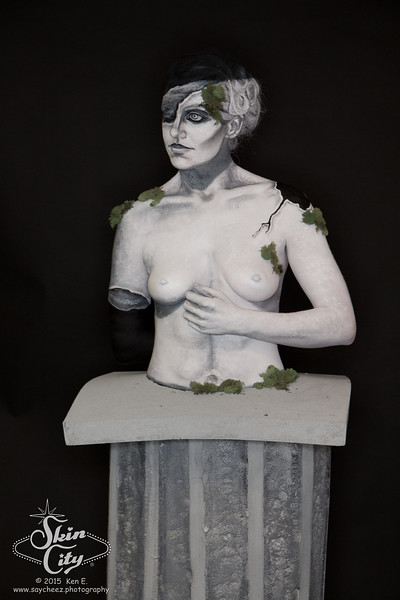 sculpture-1571