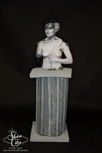 sculpture-1567