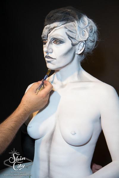 sculpture-1427