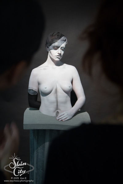 sculpture-1423
