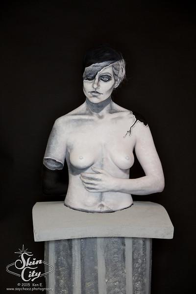 sculpture-1518