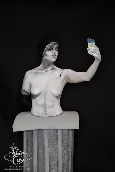 sculpture-1559