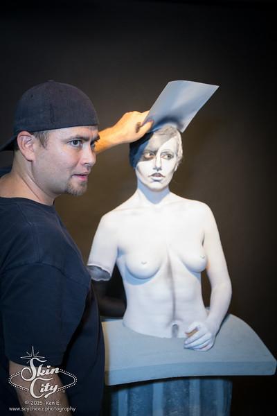 sculpture-1419