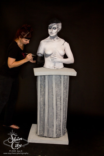 sculpture-1526