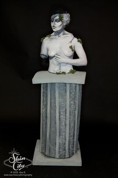 sculpture-1574