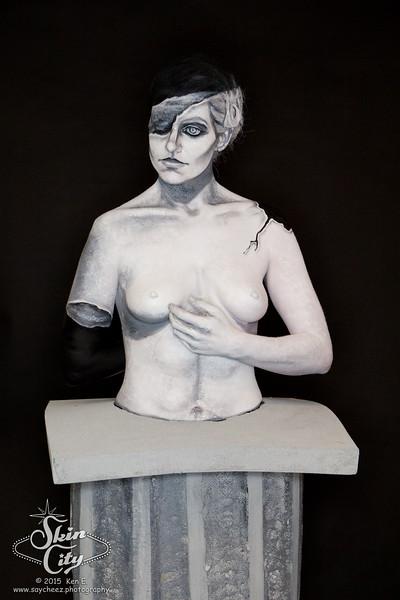 sculpture-1531