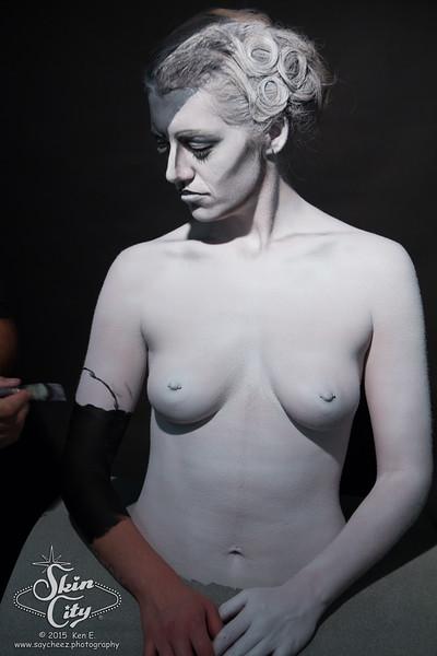 sculpture-1414