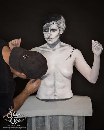 sculpture-1484