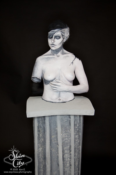 sculpture-1523