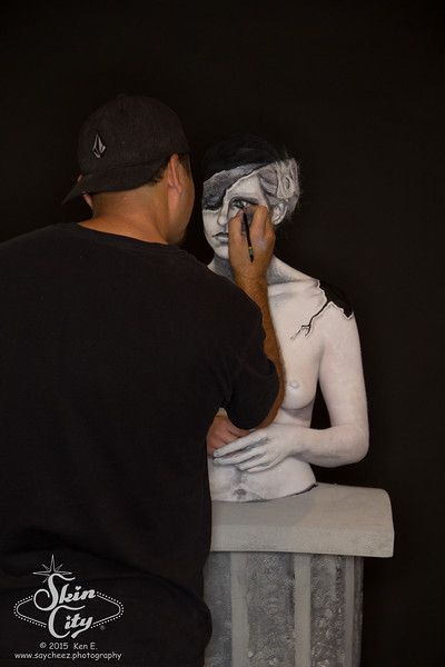 sculpture-1500