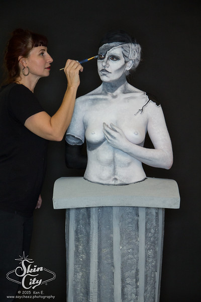 sculpture-1493