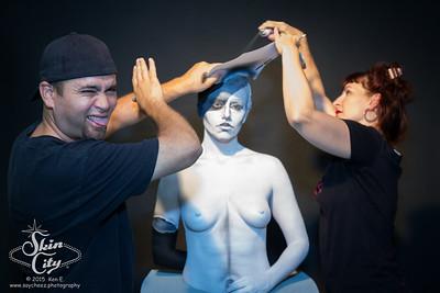 sculpture-1421