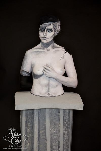 sculpture-1517