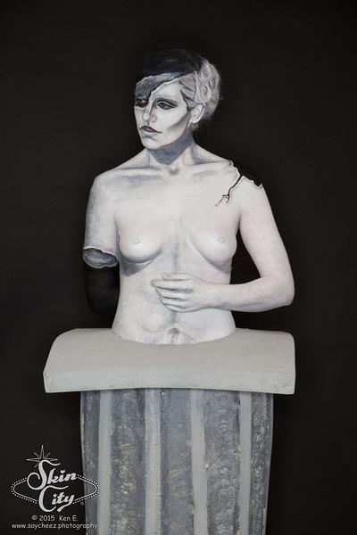 sculpture-1480