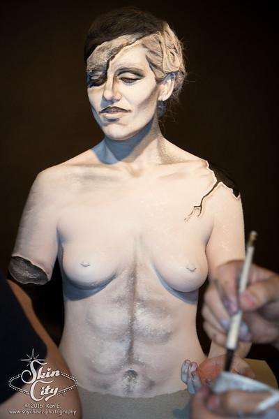 sculpture-1454