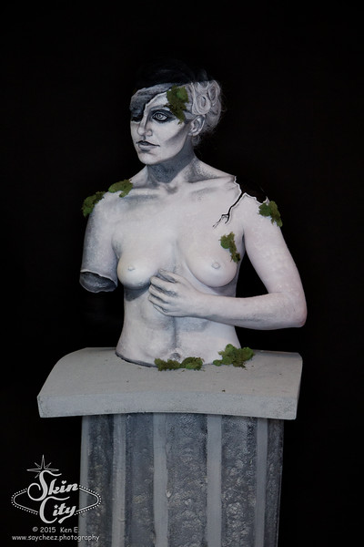 sculpture-1572
