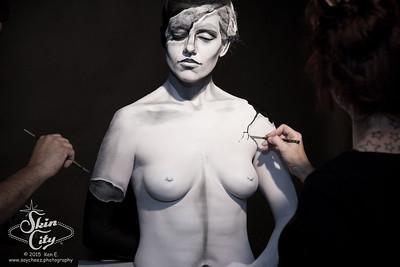 sculpture-1438