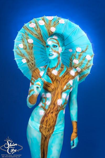 skincity tree fs-02056