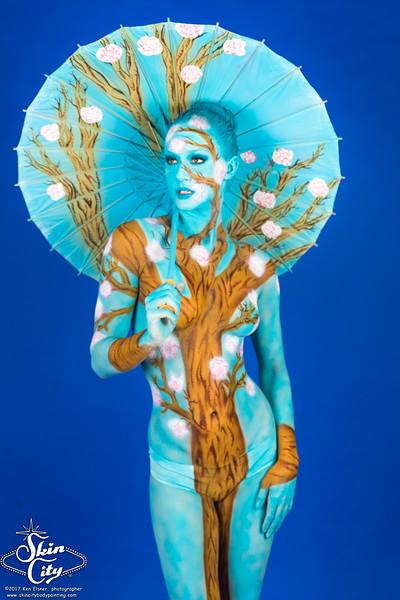 skincity tree fs-02058