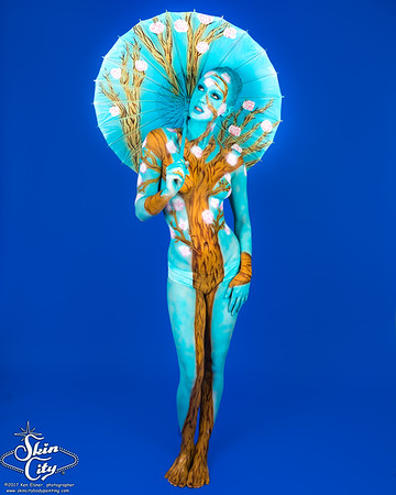skincity tree fs--4