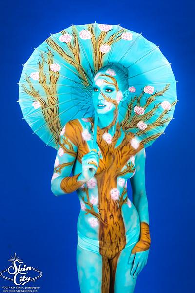 skincity tree fs-02061