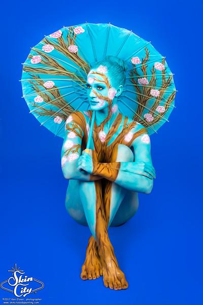 skincity tree fs--5