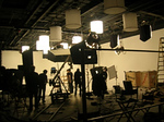 EXPRESS LINK: http://www.cinemaworldstudios.com