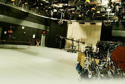 EXPRESS LINK http://www.kaufmanastoria.com