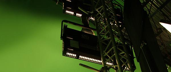 EXPRESS LINK: http://lightspace.tv