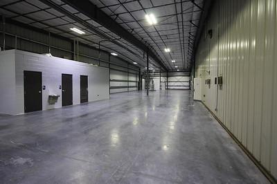 EXPRESS LINK: http://www.reliance-facility.com