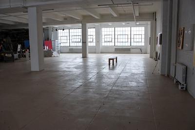 EXPRESS LINK: http://shopstudios.com