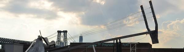 http://www.windmillstudiosnyc.com